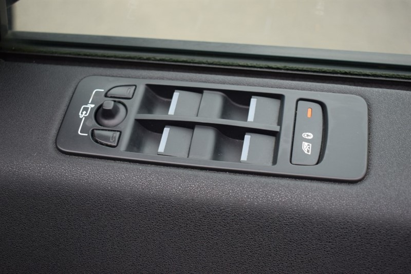 manual land rover discovery 3
