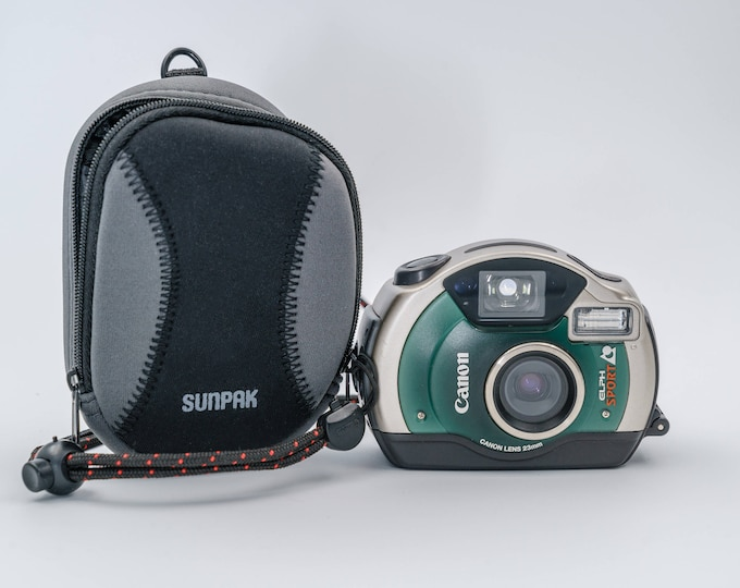 canon elph 130 is manual
