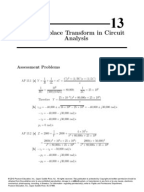 giancoli physics 5th edition solution manual