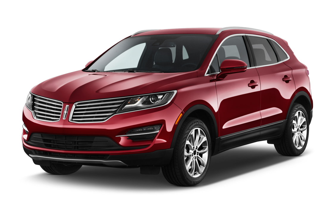 2016 lincoln mkx owners manual pdf