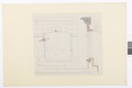 mpi architectural painting specification manual