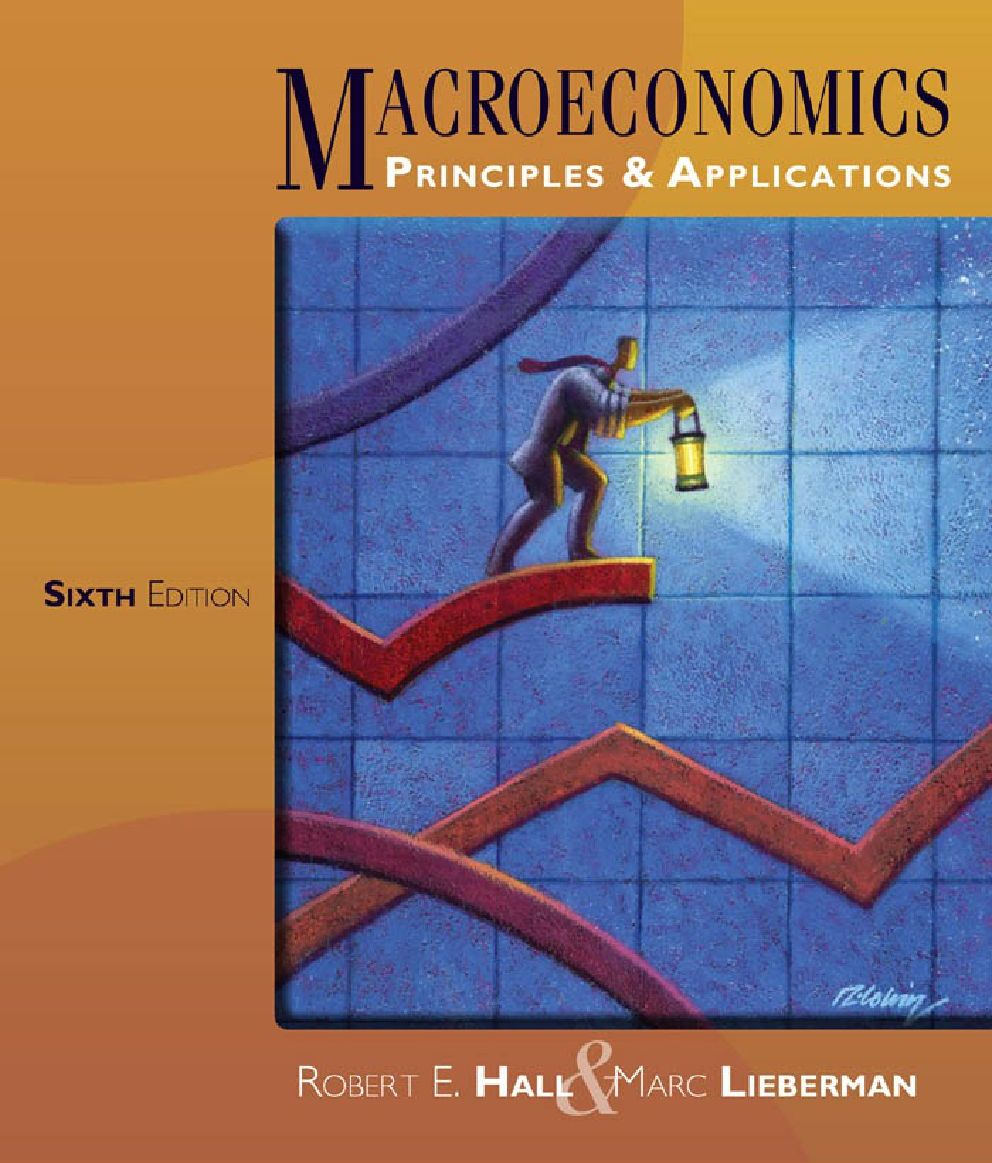 manufacturing engineering and technology 6th edition solution manual pdf