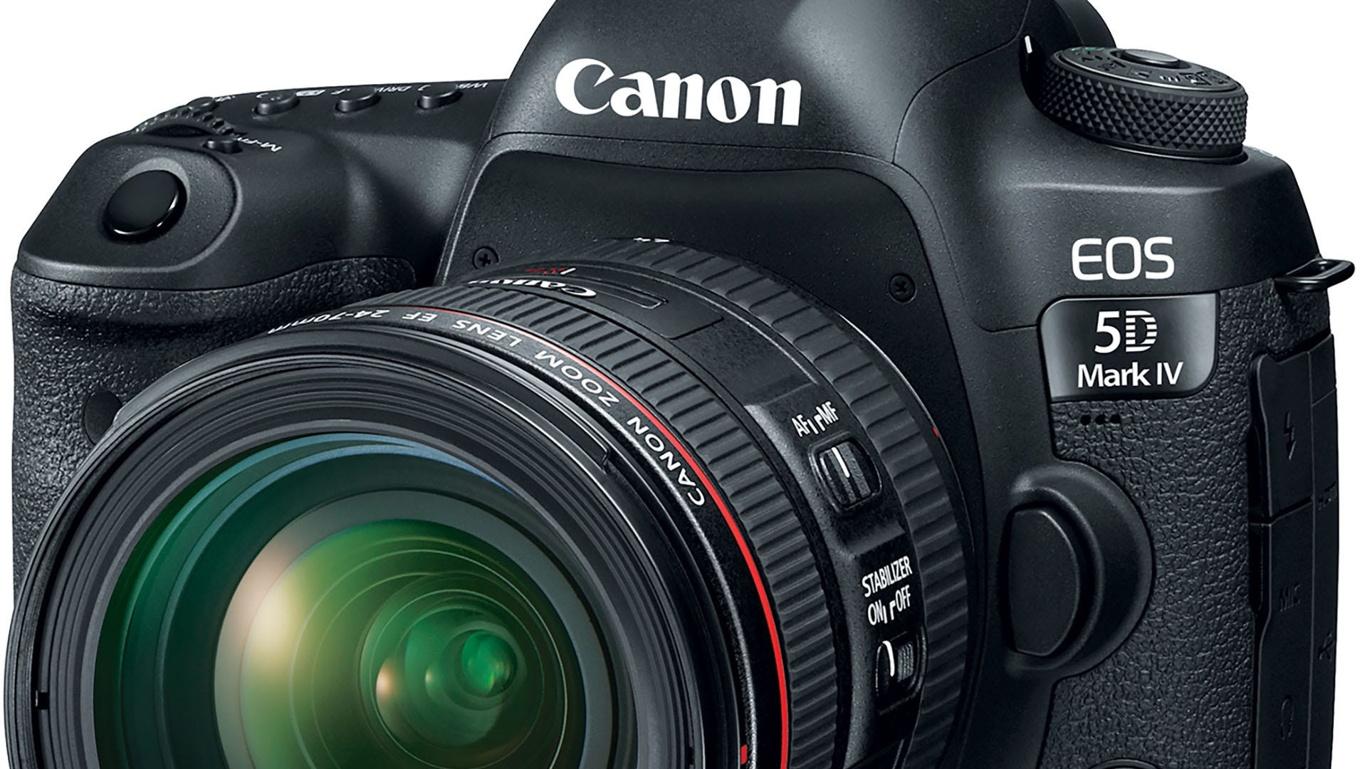 canon connect station cs100 manual