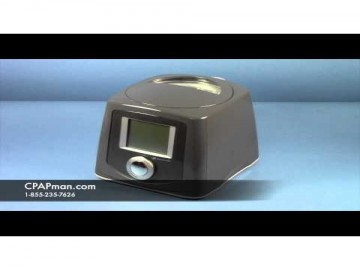 fisher and paykel icon cpap manual