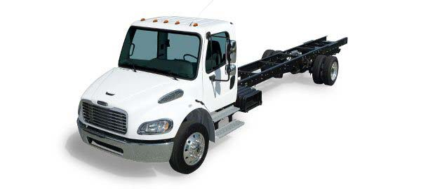 freightliner m2 106 owners manual