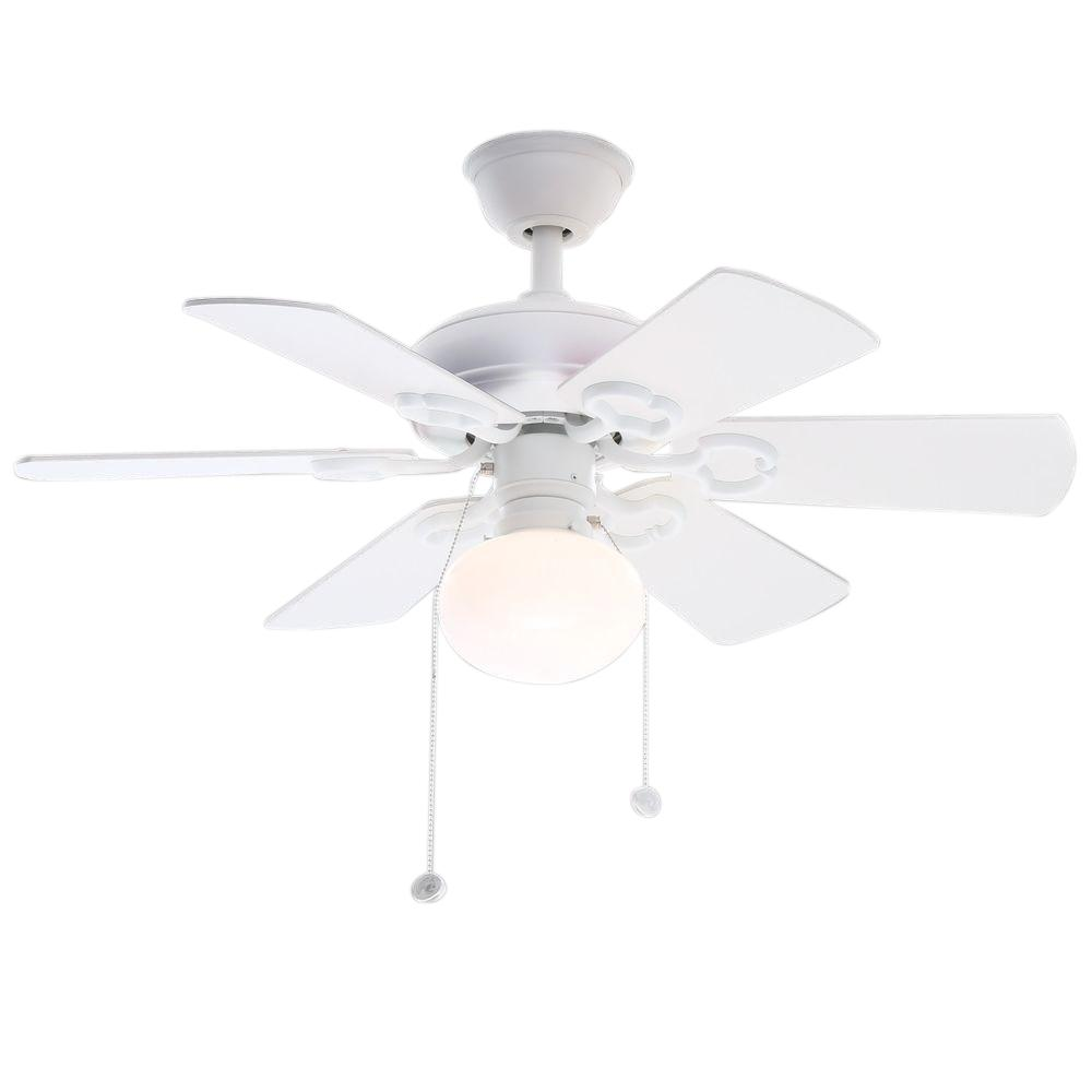 hampton bay thermostatic ceiling fan and light remote control manual